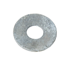 Flat Washer Form G